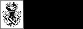 Logo final mitschriftzugpng