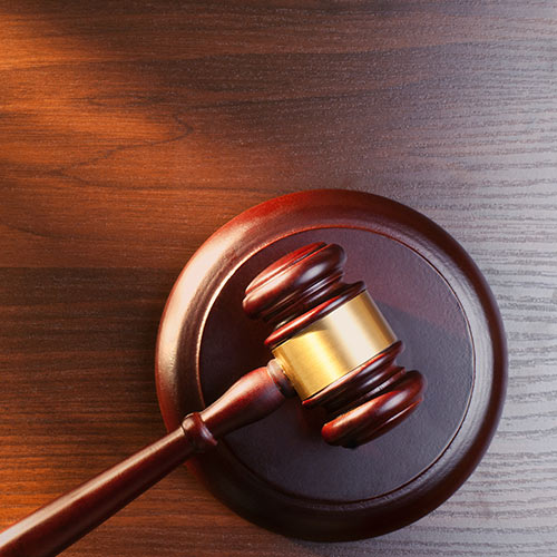 Arbeitsrecht startseite muenchen