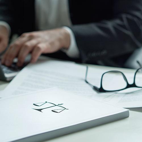 Unternehmensrecht startseite muenchen
